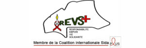 revsplus logo